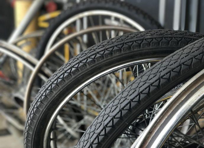 Balatoni kerékpárszervízek és kerékpárkölcsönzök